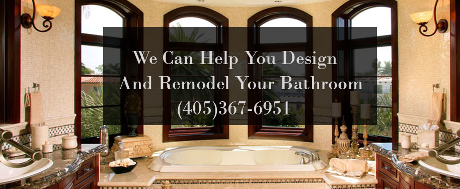 Roof Medic The Best Roofing Company In Norman Oklahoma - Bathroom remodel norman ok